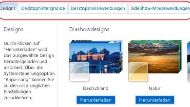 designs-diashowdesigns