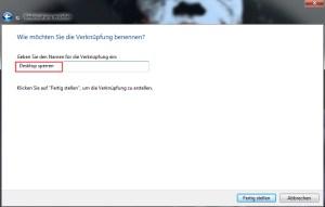 desktop sperren 3