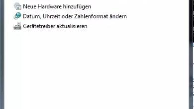Photo of Robocopy verwenden unter Windows 7