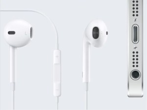 Apple Iphone 5 18