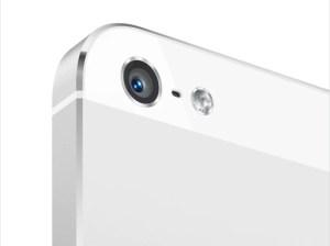 Apple Iphone 5 2