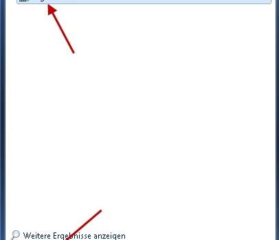 Defragmentierungs-Befehl in Kontextmenü einbauen bei Windows 7 0