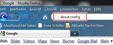 Photo of Session Restore Manager deaktivieren Firefox