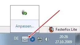 Windows 7 Tipps Teil 8 0