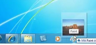 Photo of Windows 7 Tipps Teil 7