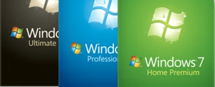 Windows 7 Tipps Teil 5 0