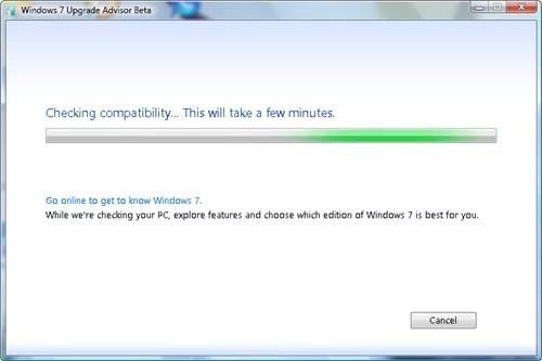 windows_7_upgrade_advisor_beta