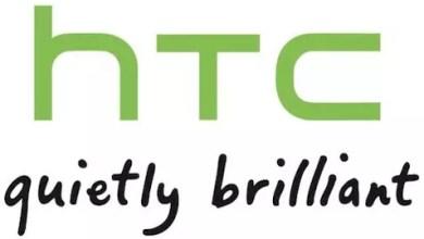 HTC J Butterfly 0