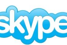 Photo of Wie kann ich meinen Skype-Account löschen? – Anleitung
