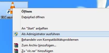 als-administrator-ausfuehren1
