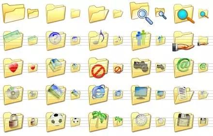 folder-icons-1
