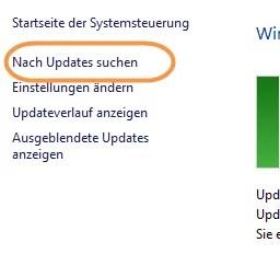windows_update_suchen