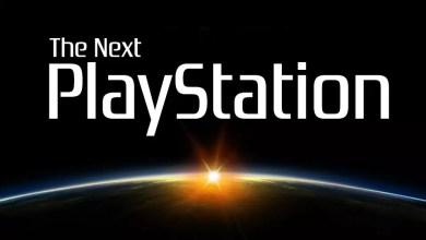 Photo of Kommt die PS4 am 13. November nach Europa?