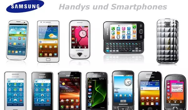 Kontodaten Per Whatsapp : samsung plant anti diebstahl feature ~ Pilothousefishingboats.com Haus und Dekorationen