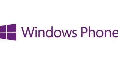 Windows Phone 8 – das sind die aktuell besten Windows-Smartphones 0