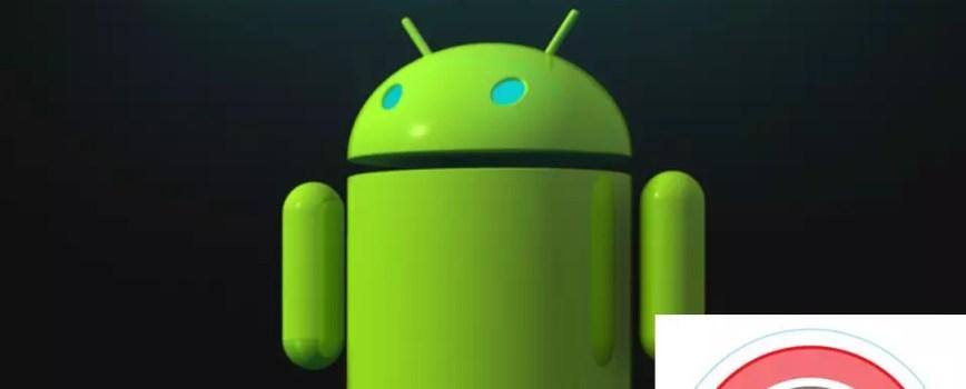 Bald im Google Playstore App gegen Handy Diebstahl 0