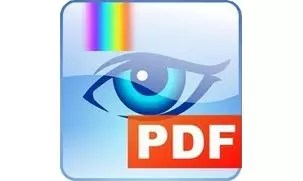 Photo of Alternative zu Adobe Reader: PDF XChange