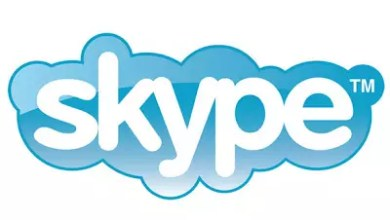 Photo of Skype wird Bestandteil von Windows 8.1