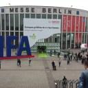 IFA Eindrücke 2013 80
