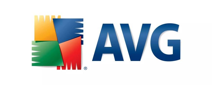 AVG Anti-Virus Free 2014 erschienen 0
