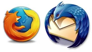 Firefox 24.0 und Thunderbird 24.0 veröffentlicht 0