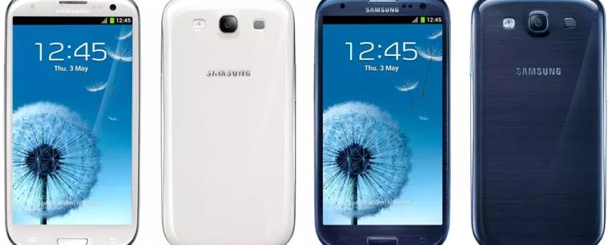 samsung-galaxy-s3-white-blue-1