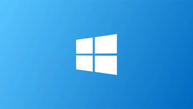 Photo of Autostart-Verwaltung in Windows 8
