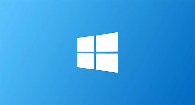 windows 8 640 340