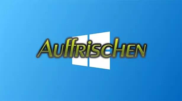 windows_8_auffrischen