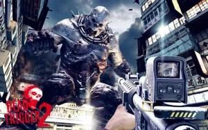 nexusae0_dead-trigger-2_thumb