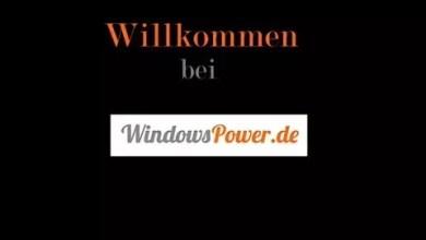 Photo of Windows 7 God Modus aktivieren