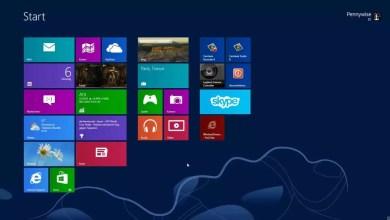 windows-8-tastenkuerzel_13938.html