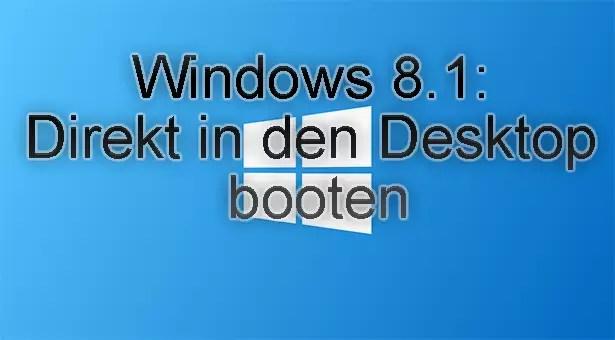 windows_8_640_340