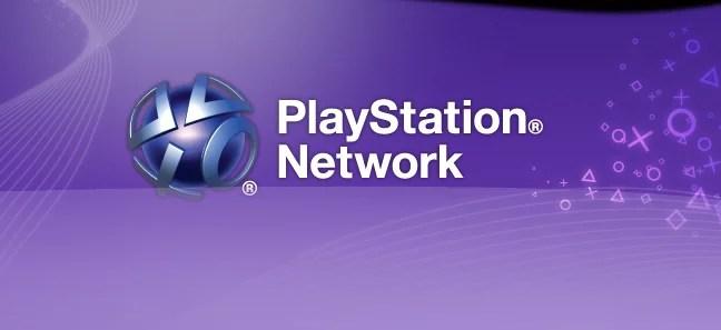Sony ändert die allgemeinen Nutzungsbedingen des Playstation Networks 0