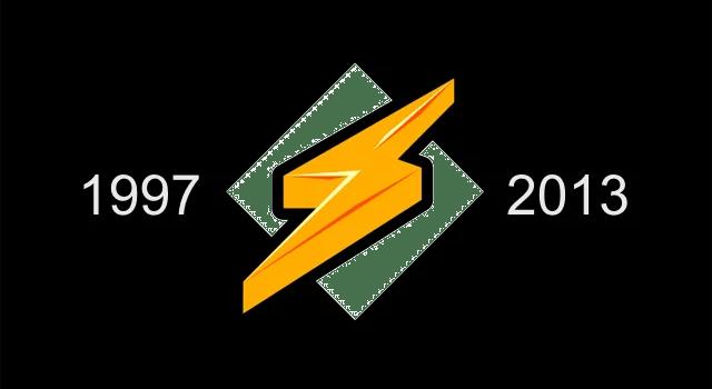 Winamp wird nach 16 Jahren Betrieb eingestellt 0