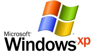 Windows XP Ende: Microsoft veröffentlich Countdown-Gadgget 0
