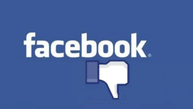 facebook-thumbs-down
