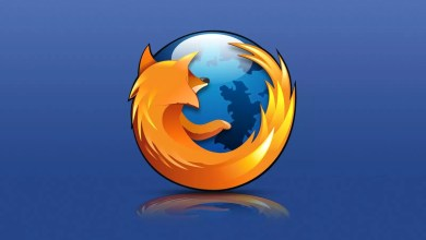 Photo of Firefox 29 Australis erschienen