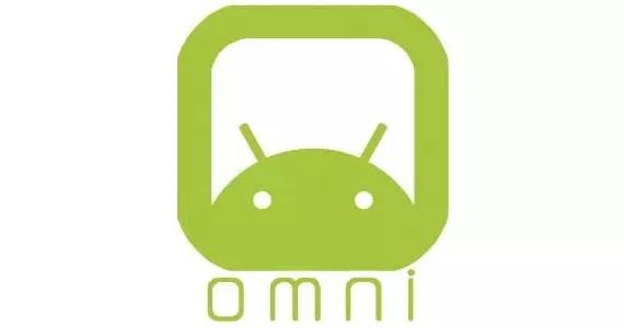 Android 4.4 für ältere Smartphones – OmniROM macht es möglich 0