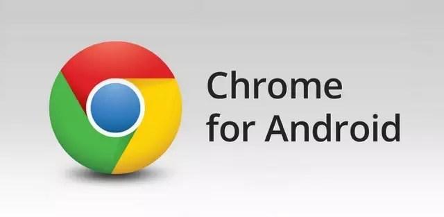 chrome-for-android-banner-logo-640