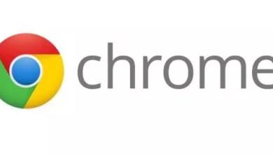 Photo of Chrome 35 erschienen