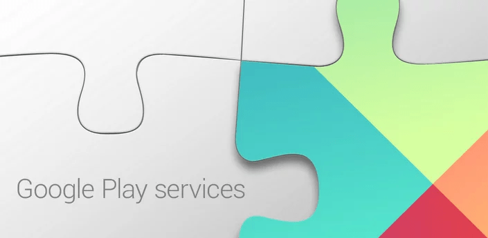 Google Play Dienste Update 4.1 veröffentlicht 0