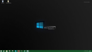 Photo of Windows 8/8.1 Charmsbar deaktivieren ohne Zusatz Software