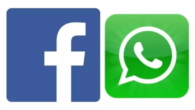 Photo of Der Mega-Deal: Facebook kauft Whatsapp