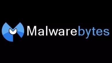 Photo of Malwarebytes Version 2 erschienen