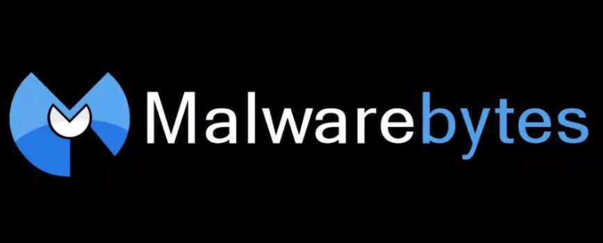 Malwarebytes Version 2 erschienen 0