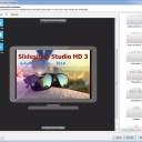 Ashampoo Slideshow Studio HD 3 1