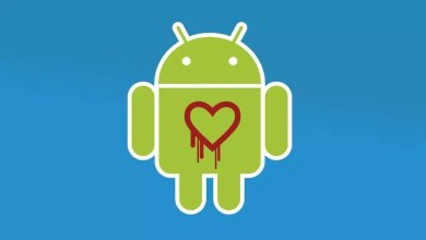 Photo of Über 1.000 Android Apps vom Heartbleed-Bug betroffen