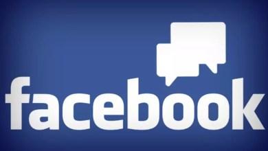 Photo of Facebook Messenger beherrscht nun VoIP