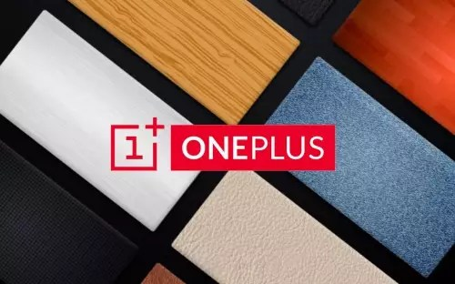 oneplus-one-backcover-optionen-leder-jeans-500x312